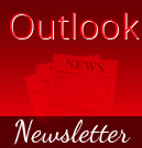 Outlook Newsletter